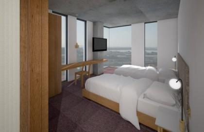CPB_hotel_2_twin_room