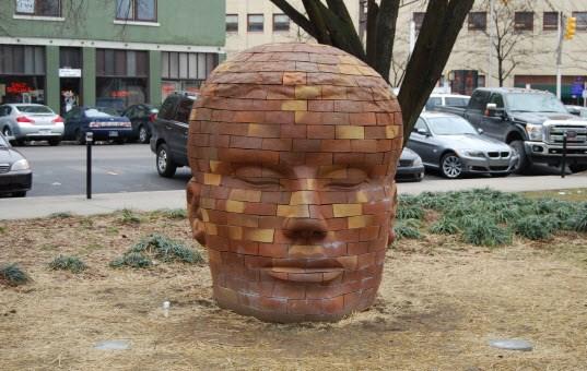Public-Art-in-Indianapolis-IN-6