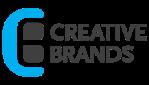 Creative Brands