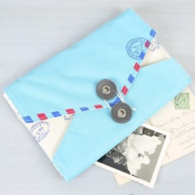 travel-organizer-envelope